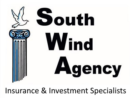 South Wind Agency